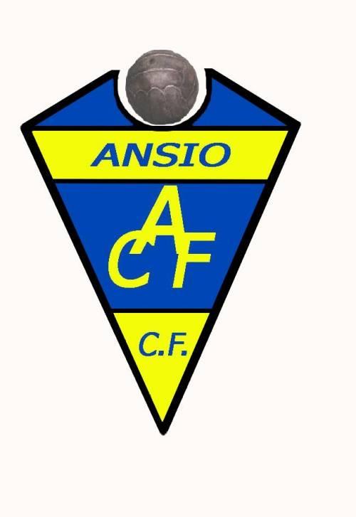 Ansio Club de Fútbol