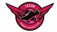Club Deportivo Tacón