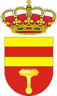 Unión Deportiva Villamalea