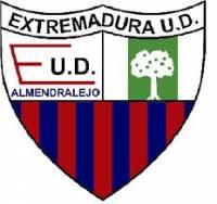 Extremadura Unión Deportiva