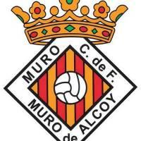 Muro Club de Fútbol