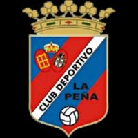 Club Deportivo La Peña de Fustiñana