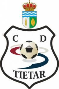 Club Deportivo Tiétar