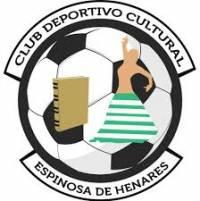 Club Deportivo Cultural Espinosa
