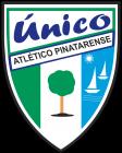 Atlético Pinatarense