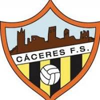 Asociación Deportiva Cáceres Universidad