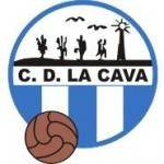 Club Deportivo La Cava