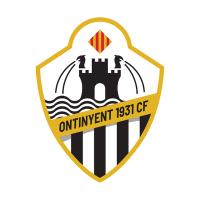 Ontinyent 1931 Club de Fútbol