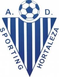 Asociación Deportiva Sporting Hortaleza