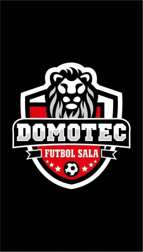 Domotec FS