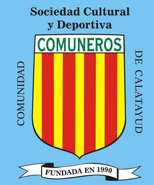 Comunidad de Calatayud Comuneros SCD