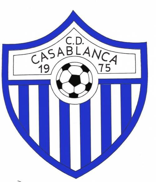Casablanca Club Deportivo