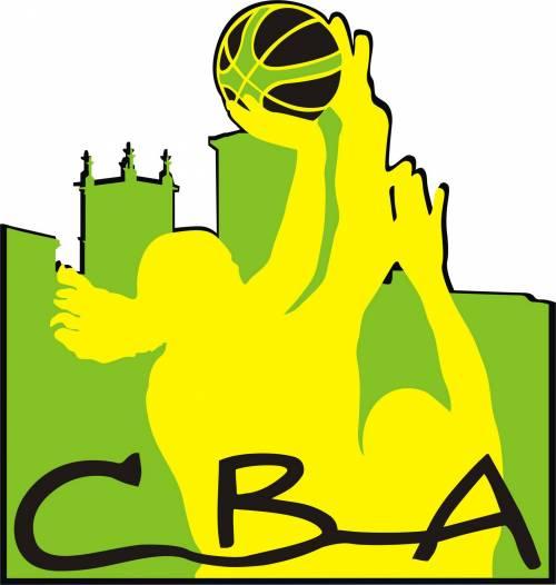 CB Al Qazeres Extremadura