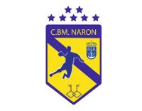 Club Balonmano Narón