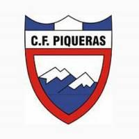 Club de Fútbol Piqueras