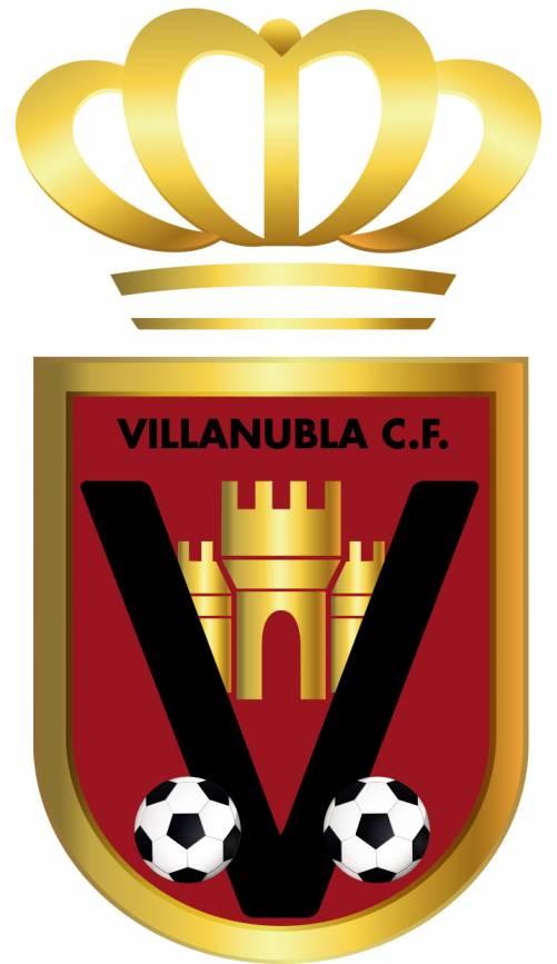 Club Deportivo Villanubla FC
