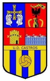 Unión Deportiva Castros