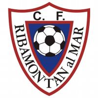 Ribamontán al Mar Club de Fútbol