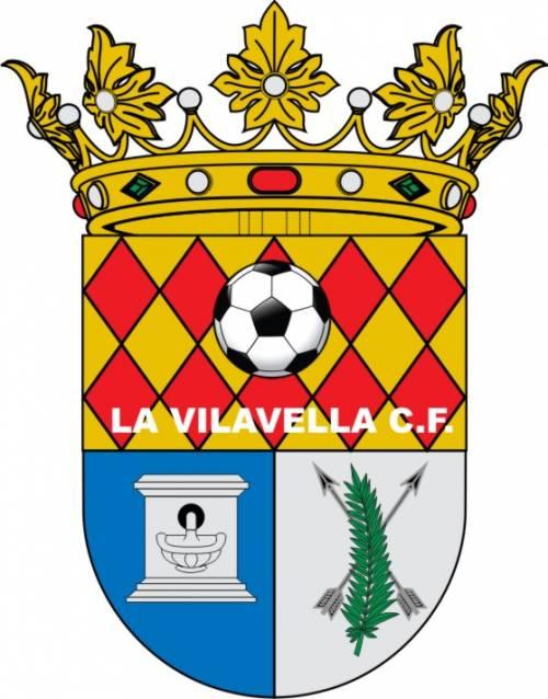 La Vilavella Club de Fútbol