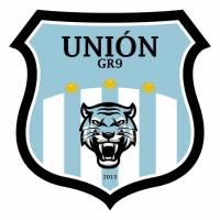 Unión GR9 FS