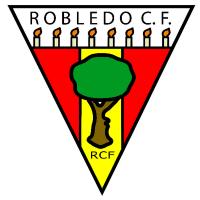 Robledo Club de Fútbol