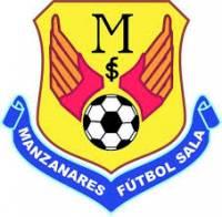 CDB Manzanares Fútbol Sala