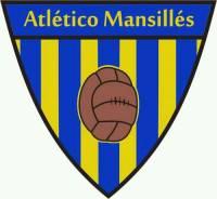 Club Deportivo Atlético Mansillés