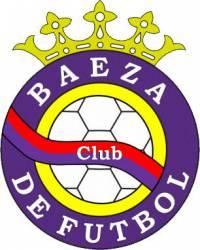 Baeza Club de Fútbol