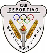 Club Deportivo Manuel Rubio