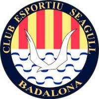 Club Esportiu Seagull