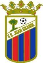 Club Deportivo Juan Grande