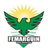 Club Deportivo Femarguín
