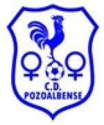 Pozoalbense Femenino Club Deportivo