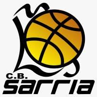 Club Baloncesto Sarria