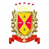 Club Deportivo Oceja