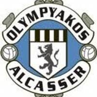 Olympyakos de Alcásser