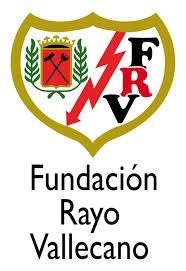 Club Fundación Rayo Vallecano
