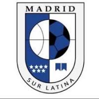 Club Deportivo Madrid Sur Latina
