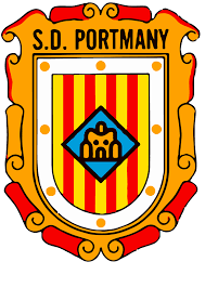 Sociedad Deportiva Portmany