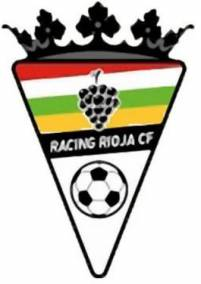 Racing Rioja Club de Fútbol