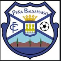 Peña Balsamaiso Club de Fútbol
