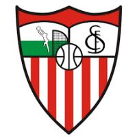 Selaya Fútbol Club