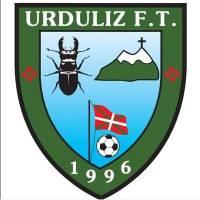 Urduliz Fútbol Taldea