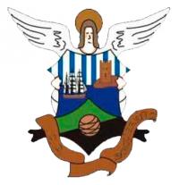 Club Deportivo Barquereño