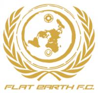 Flat Earth Fútbol Club