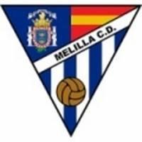 Melilla Club Deportivo