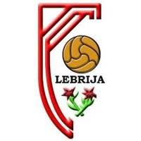 Antoniano Atlético Club