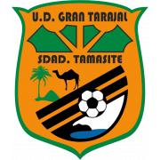 Unión Deportiva Gran Tarajal
