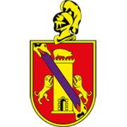 El Palmar Club de Fútbol