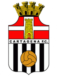 Cartagena Fútbol Club